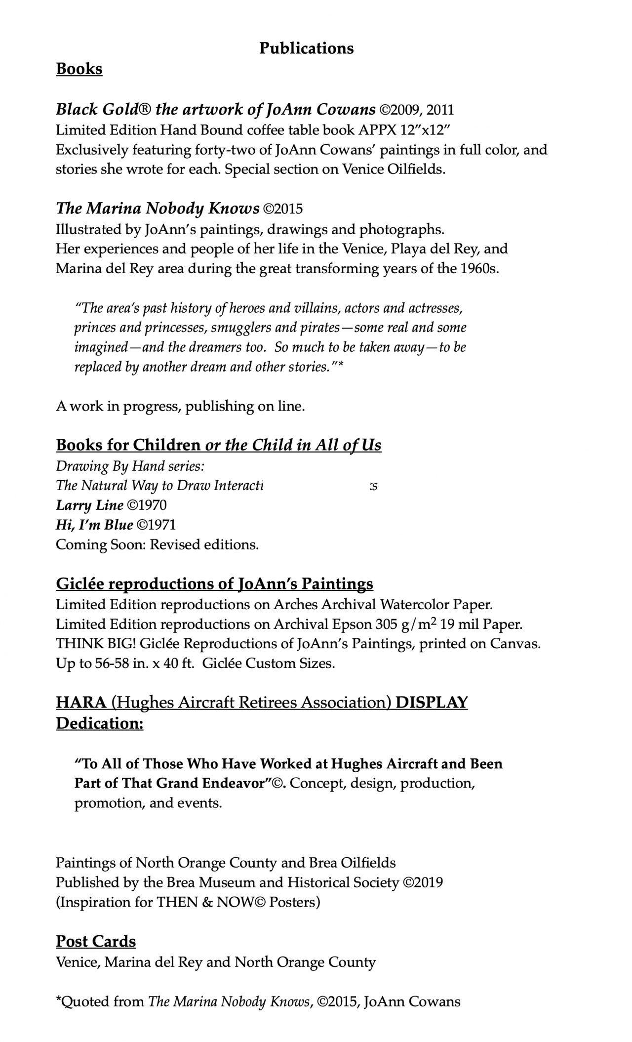 Publications-v5-1280x2109